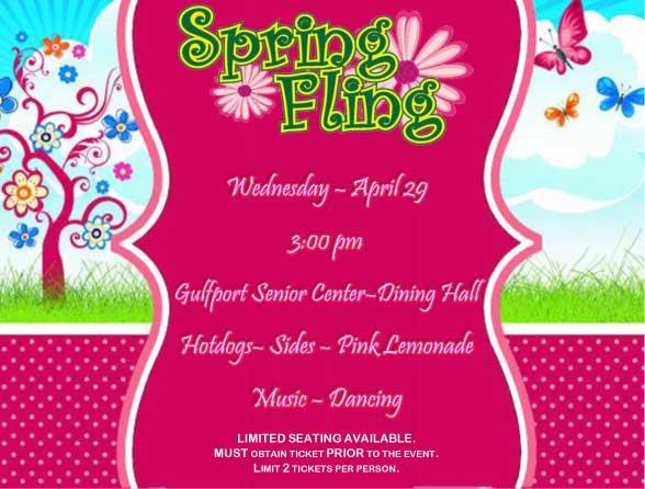 Spring-Fling-2015-04-29