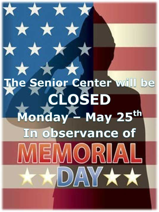 CLOSED-for-2015-MEMORIAL-DAY