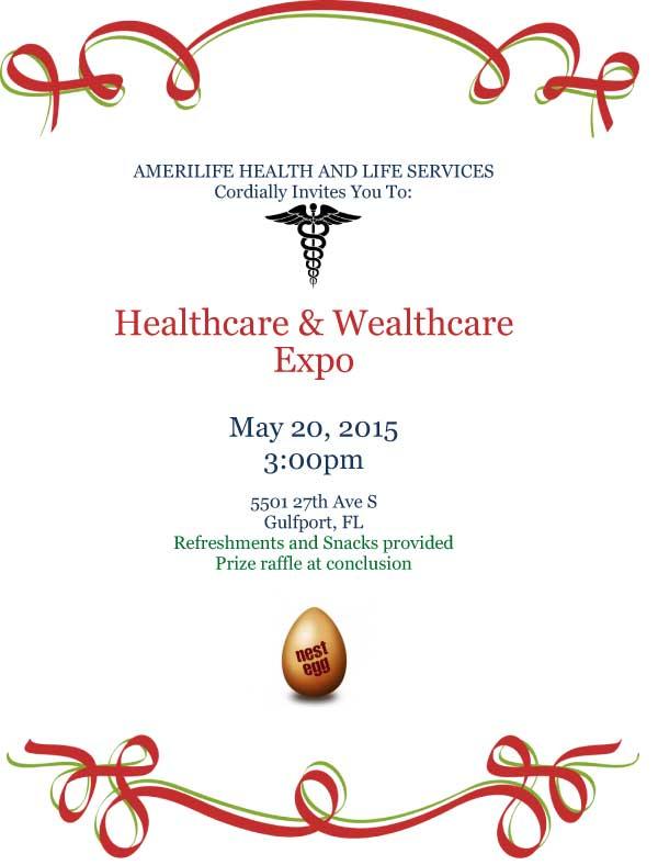 Healthcare-Expo-invite