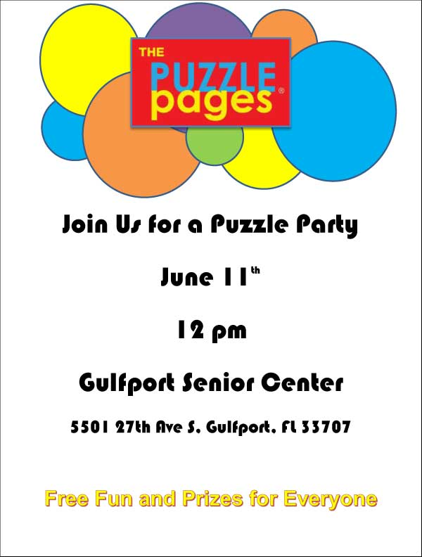 Puzzle-Party-June2015