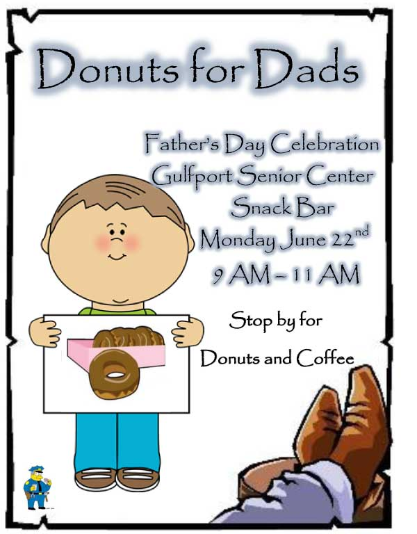 Donuts-for-Dad-2015