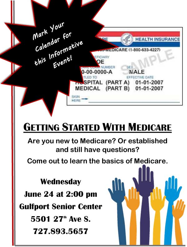 Getting-Started-w-Medicare-June