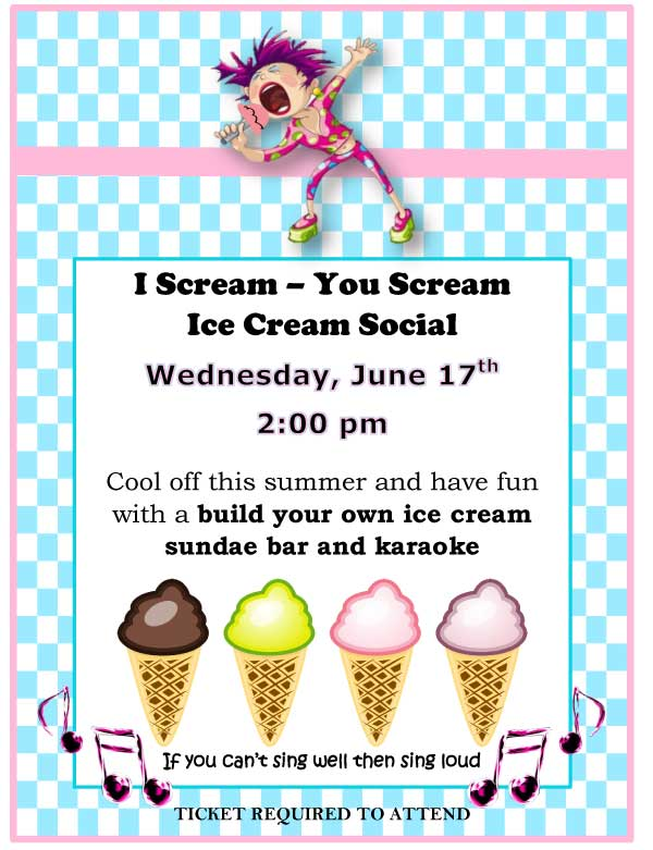 Ice-Cream-Social-2015