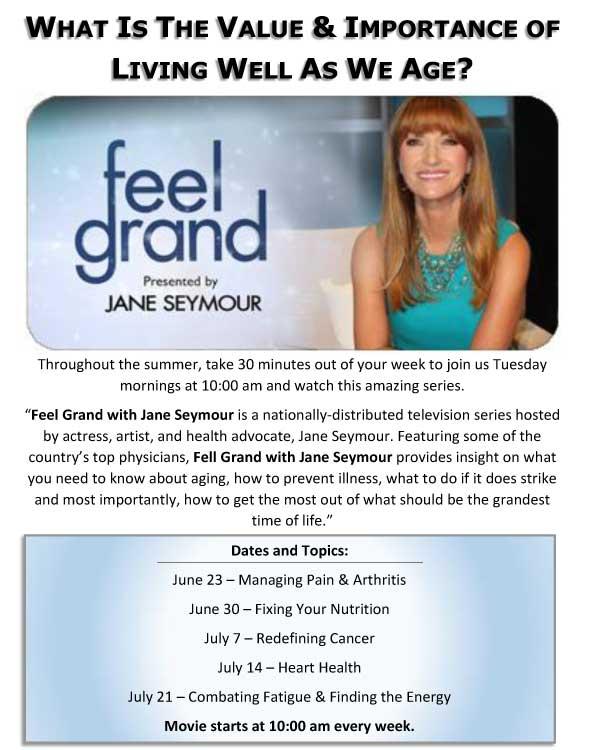 Feel-Grand-July