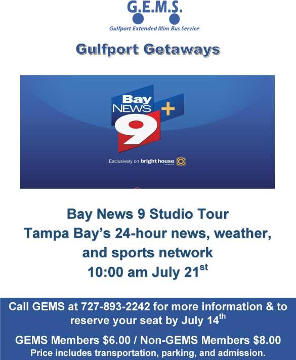 Getaway-Bay-News9-Reserve-7-14