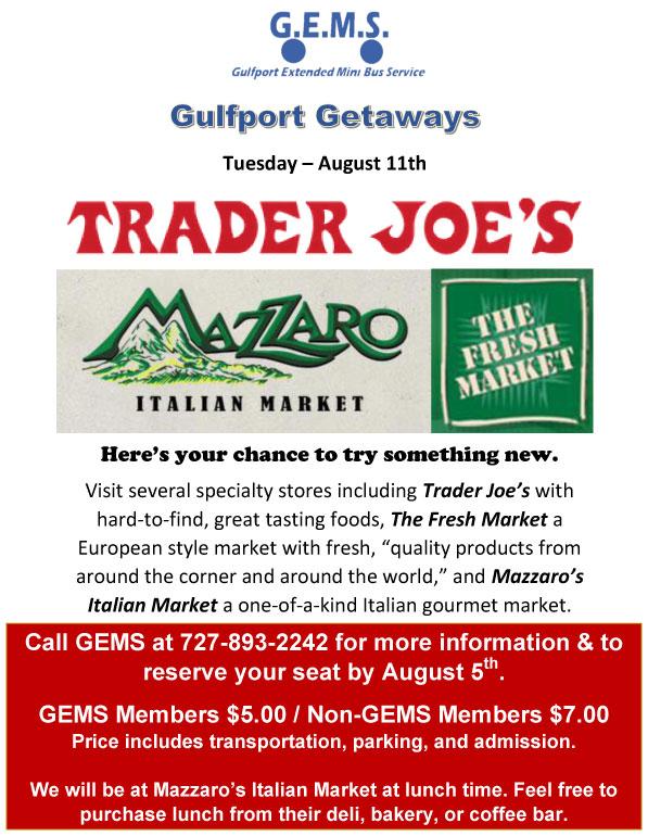 Gulfport-Getaways-Mazarros