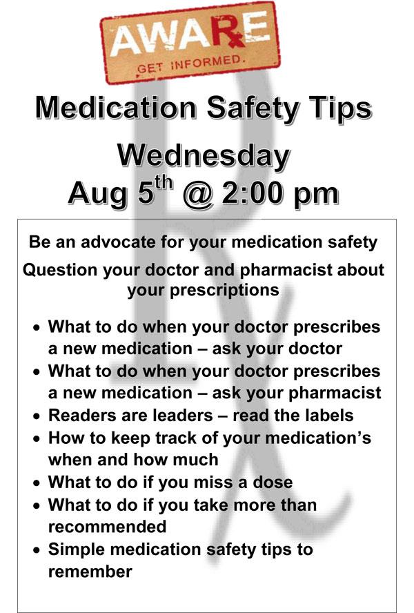 Medication-Safety-Tips-July2015