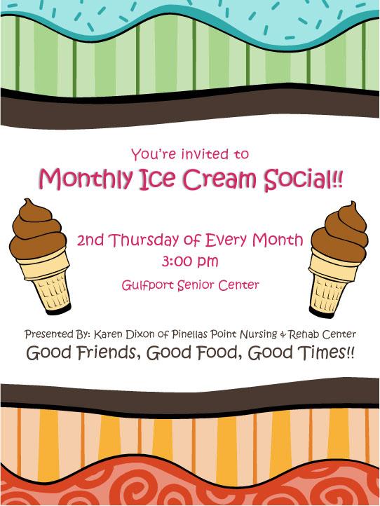 Monthly-Ice-Cream-Social
