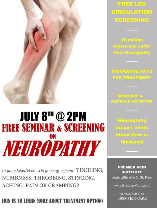 NEUROPATHY-JULY-8