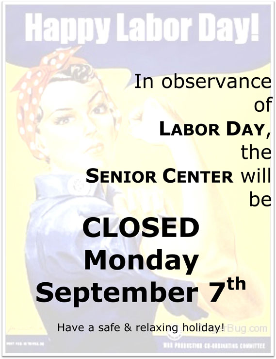CLOSED-for-LABORDAY