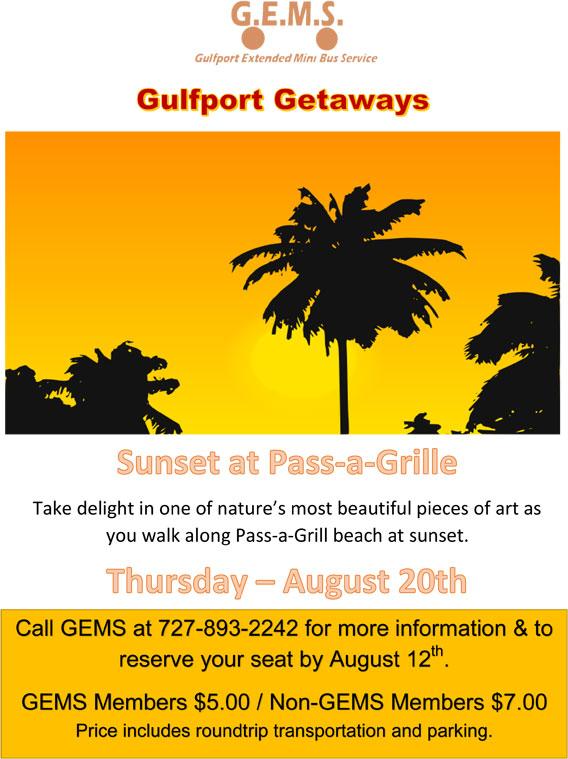 Gulfport-Getaways-Aug20-PassAGrille