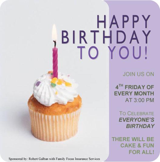 Happy-Birthday-4thFriday
