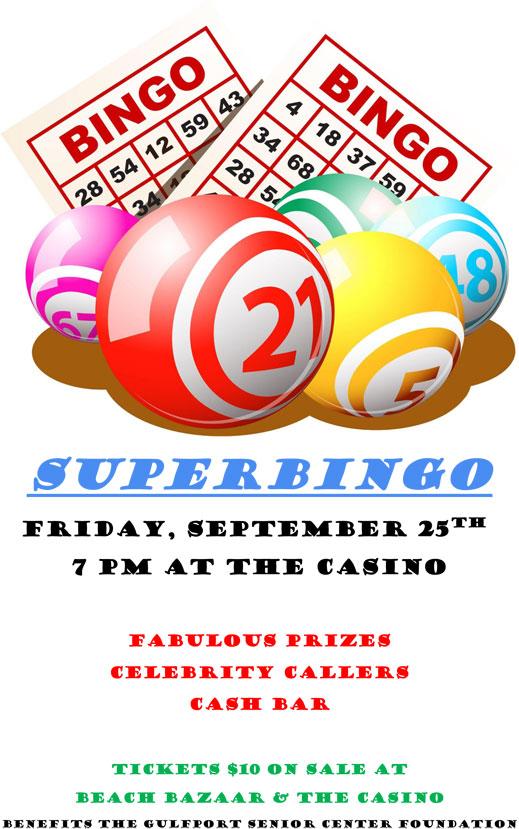 Super-Bingo-Flyer-Sept25