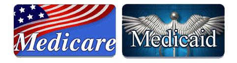medicare-medicaid
