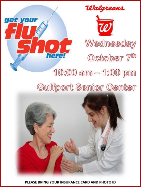 Flu-Shots-2015