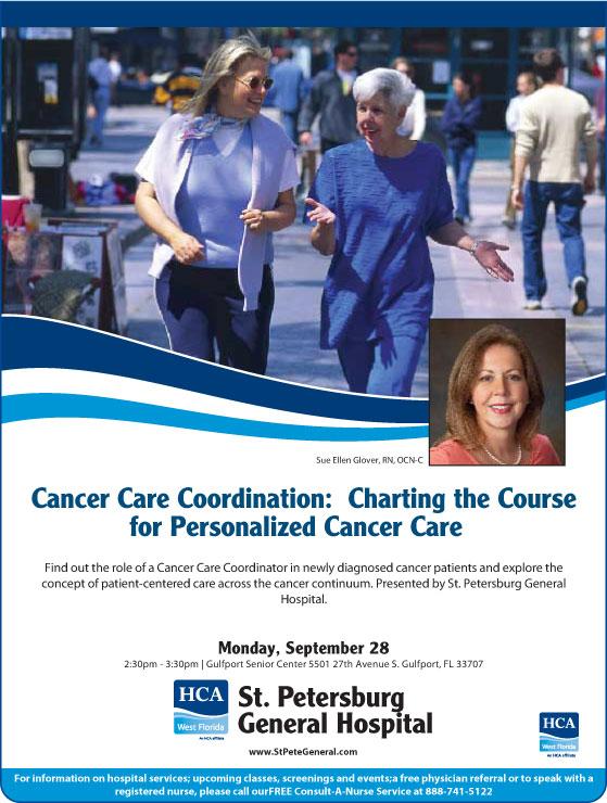 HCA-CancerCare