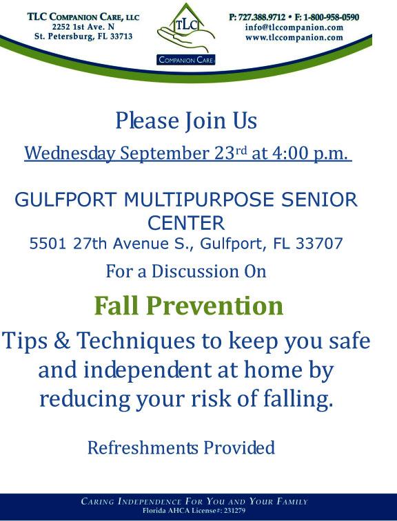 TLC-Fall-Prevention-Flyer
