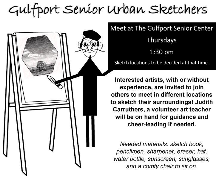 Urban-Sketchers