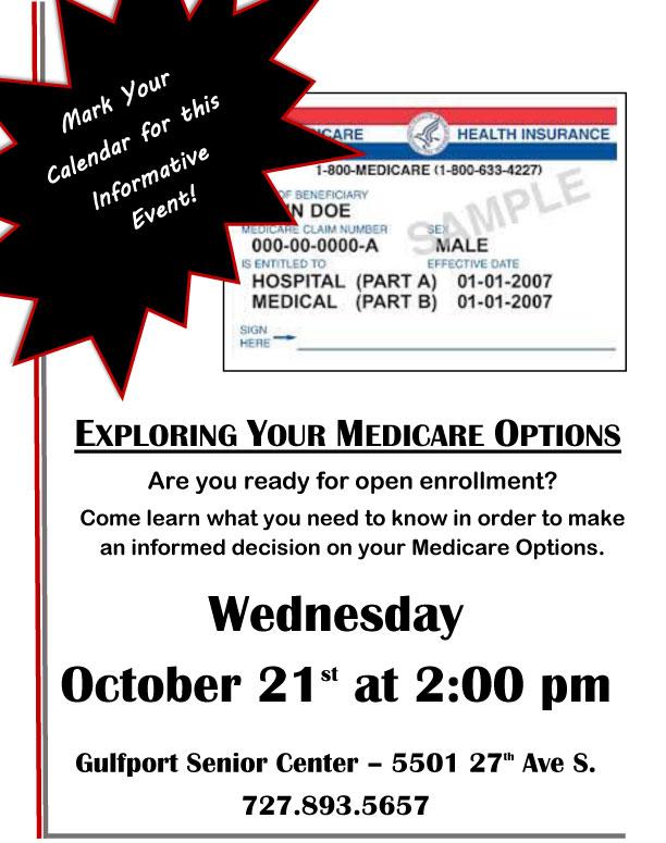 Exploring-Medicare_-Oct21-2015