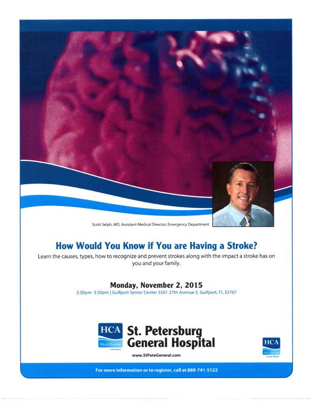 HCA-Health-Talk-Stroke