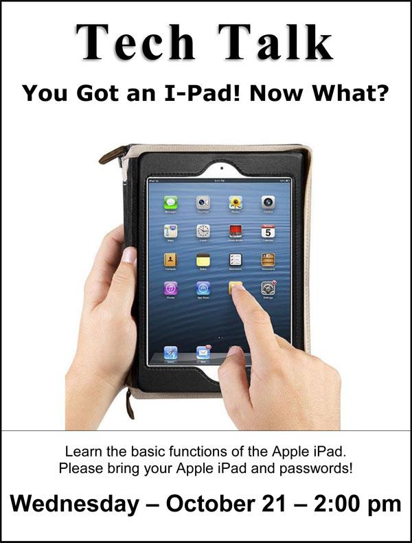 Tech-Talk_iPad