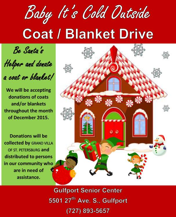 Blanket-Drive-December