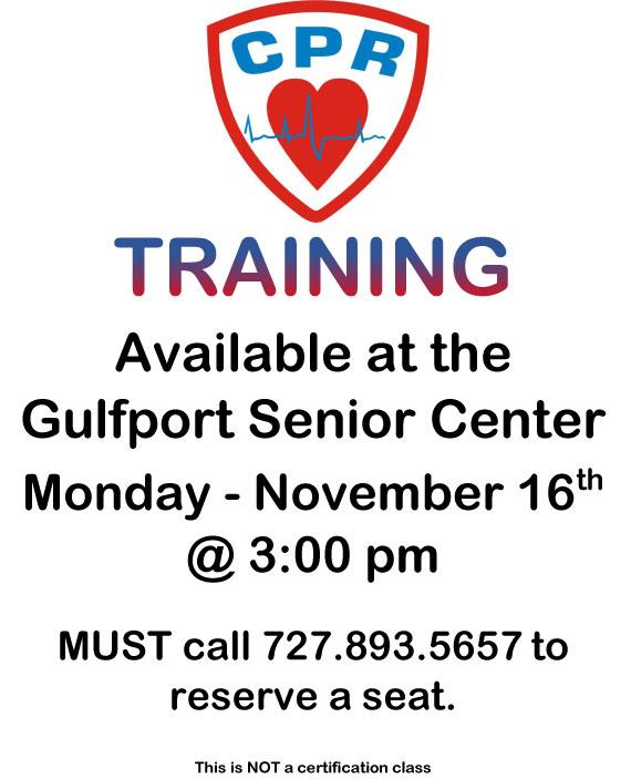 CPR-Training-2015-Nov16