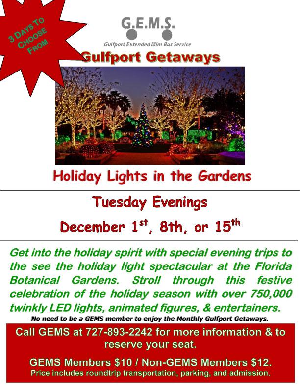 GP-Getaway-HolidayLights