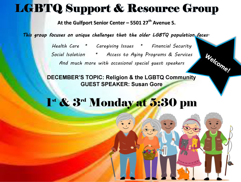 LGBTQ-Support-Group-Religion-and-LGBTQ
