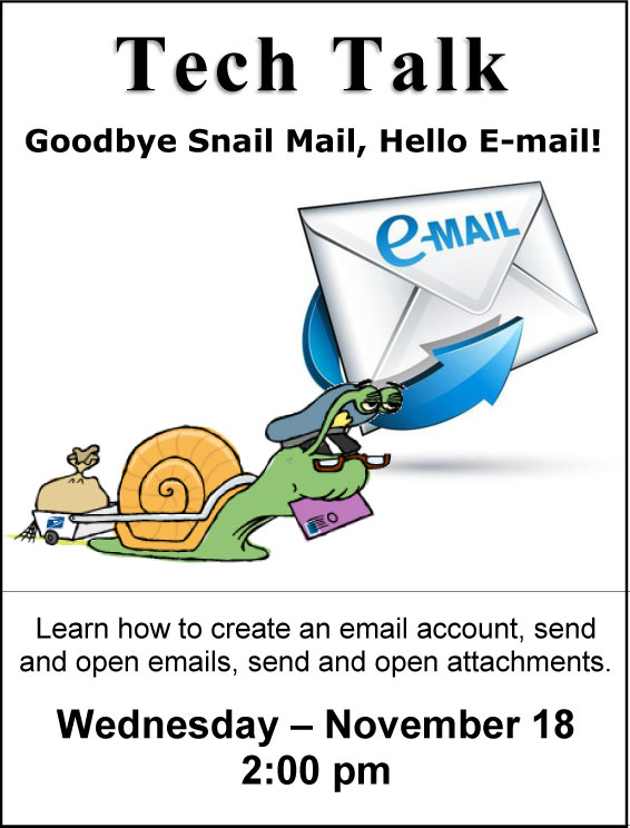 Tech-Talk_Email_FLYER