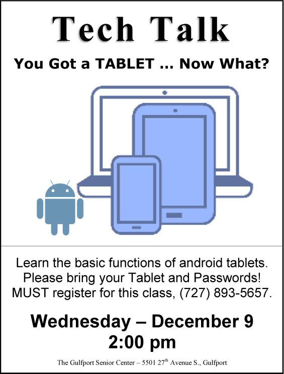 Tech-Talk_Tablet