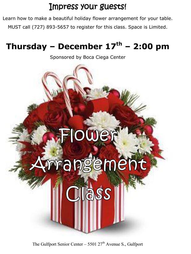 Flower-Arrangement-Dec2015