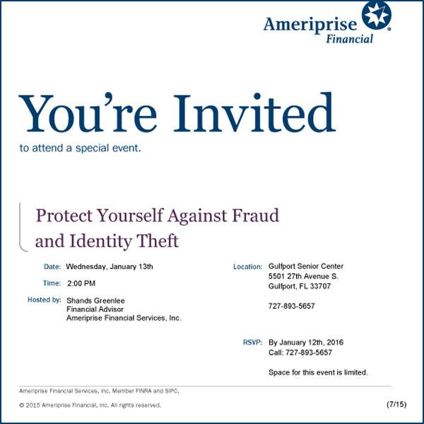 AmeripriseFinancial