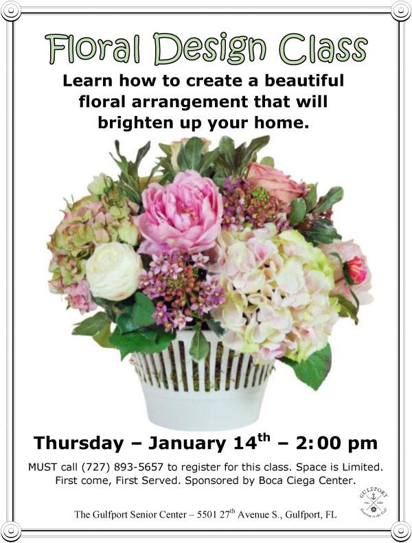 Flower-Arrangement_January2016