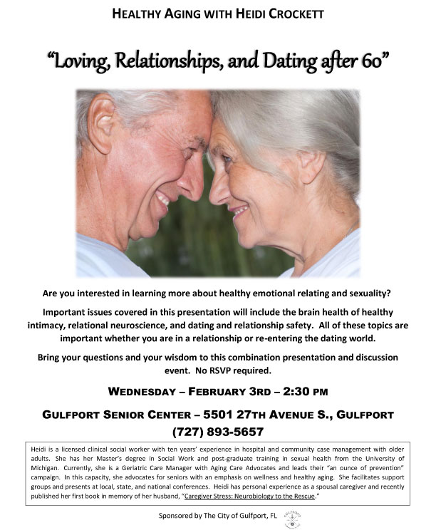 Healthy-Aging-Relationships