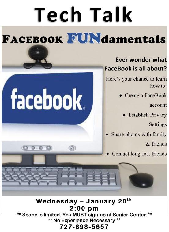 Tech-Talk_FaceBook