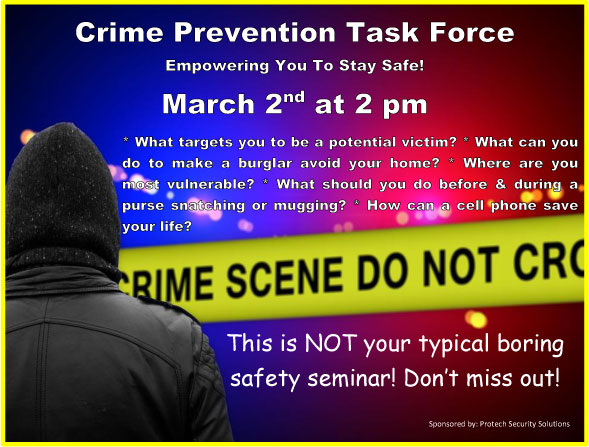 Crime-Prevention-FLYER
