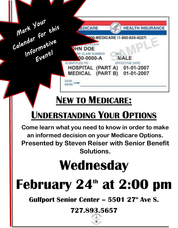 New-to-Medicare_Feb2016