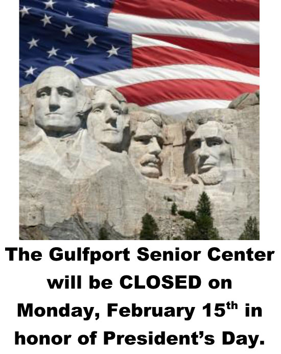 Presidents-Day-Closed
