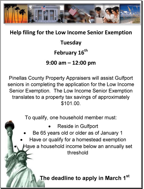 Property-Appraiser_LowIncome