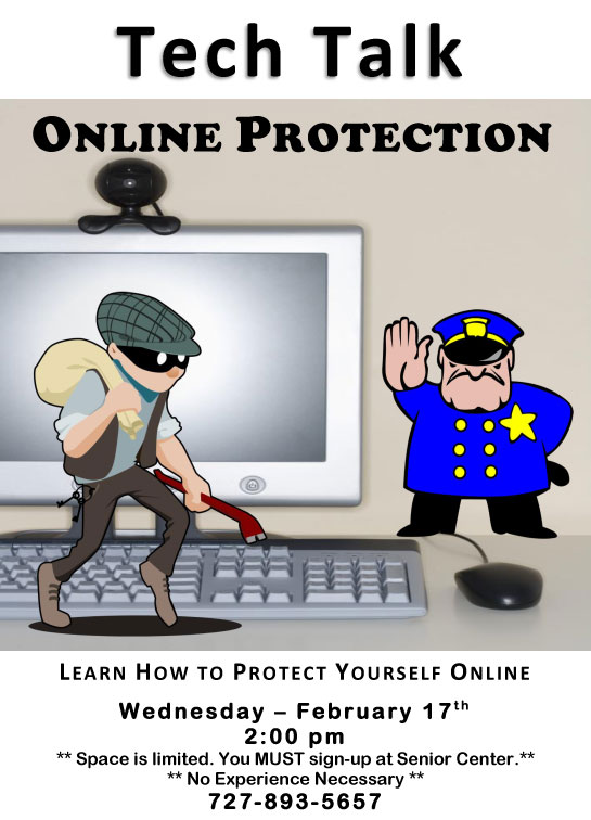 Tech-Talk_Online-Protection