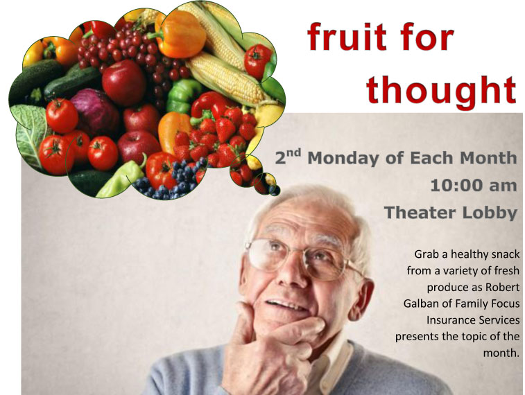 2015April-Fruit-for-ThoughtTheaterLobby