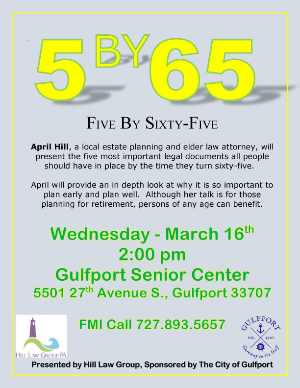 5by65---April-Hill