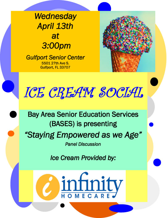 BASES-Empwered-IceCreamSocial
