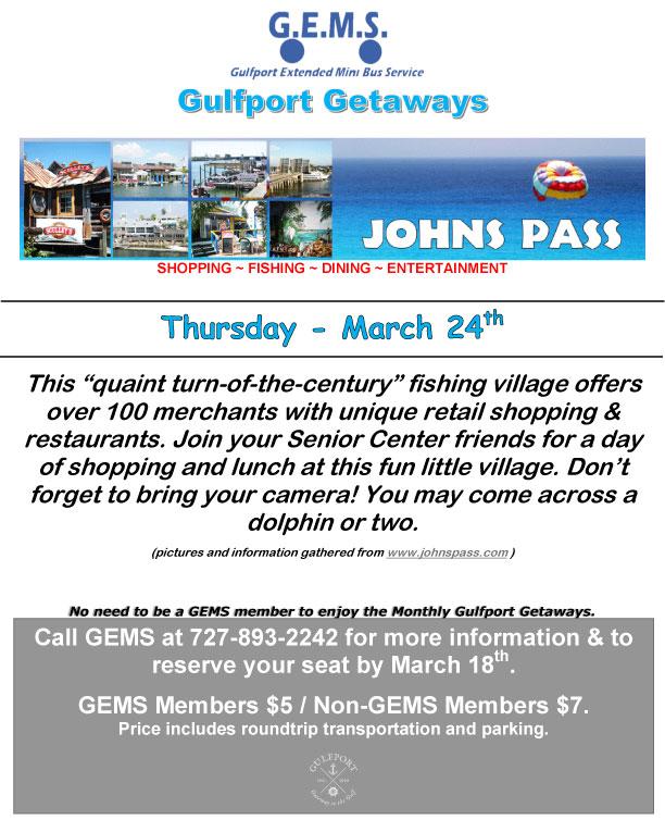 GP-Getaway-Johns-Pass