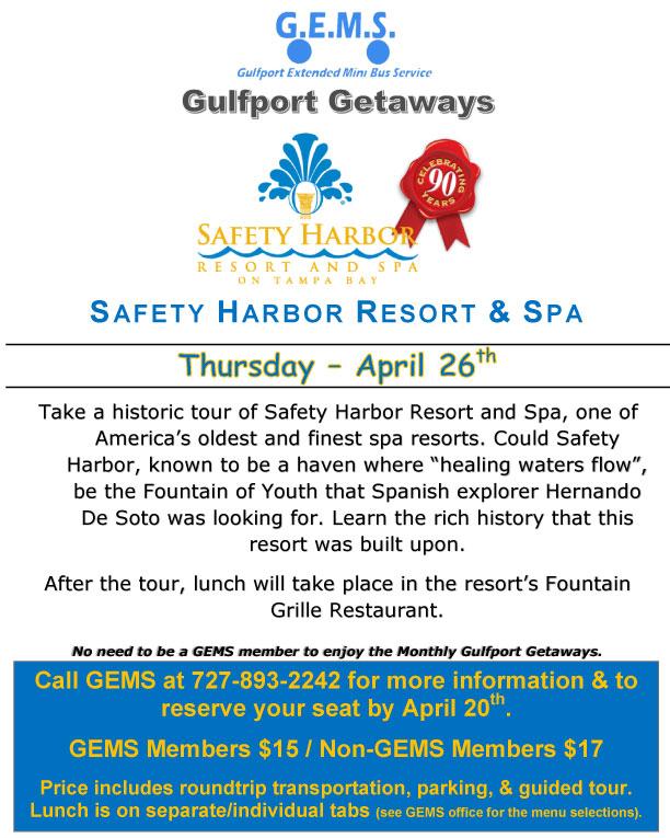 GP-Getaway_Safety-Harbor-Spa_20160426
