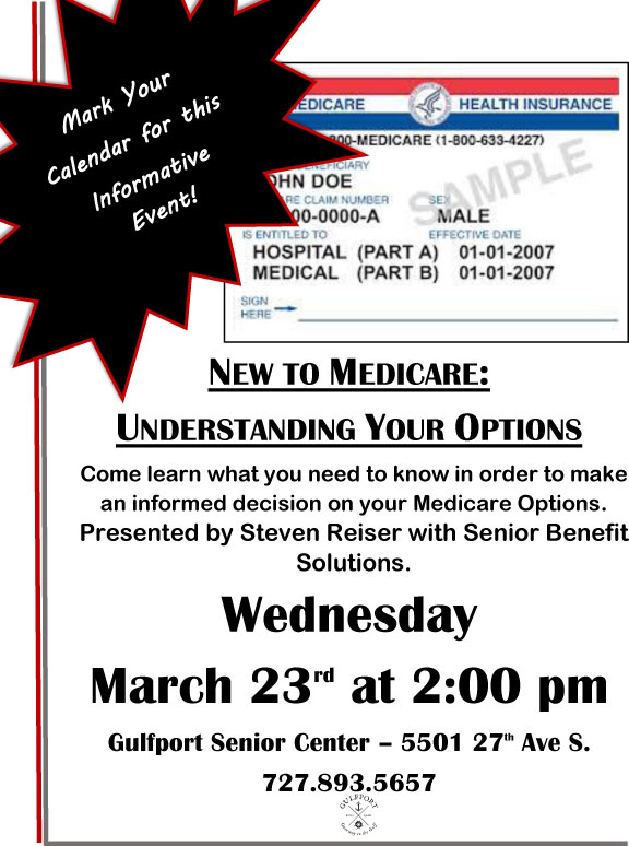 New-to-Medicare_March2016