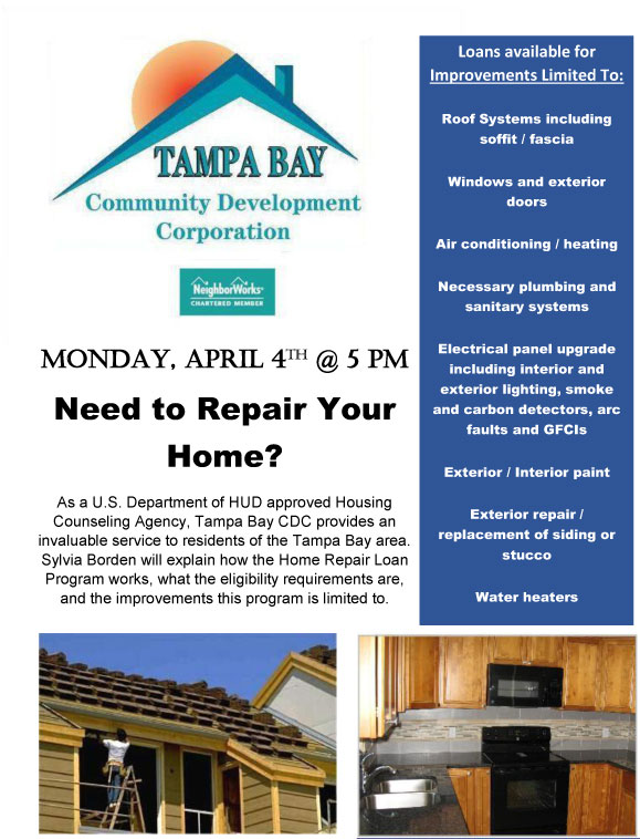 Tampa-Bay-CDC_HomeRepair