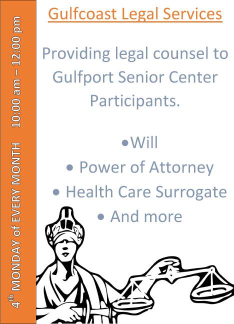 Gulfcoast-Legal