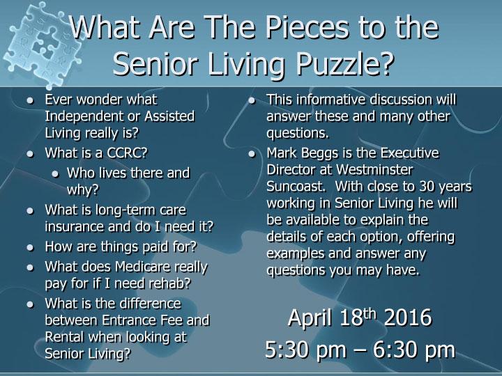 Senior-Living-Puzzle-Promo_April2016